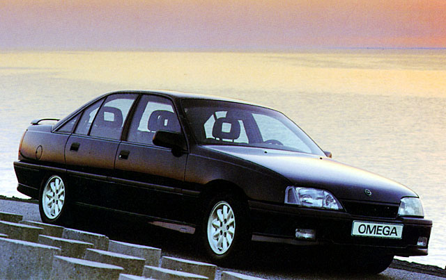 0430506-Opel-Omega-3000-1987