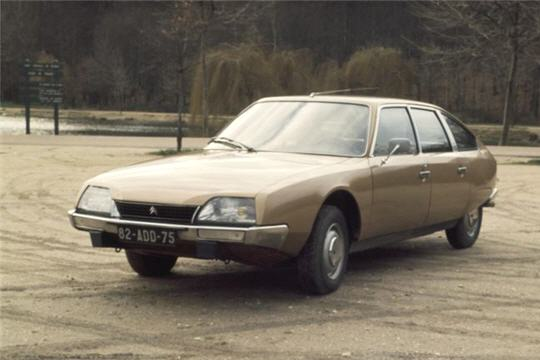 10201982-1975-citroen-cx-1975