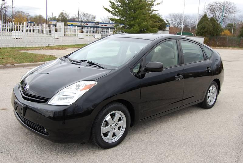 2005-toyota-prius-hybrid_018e584d