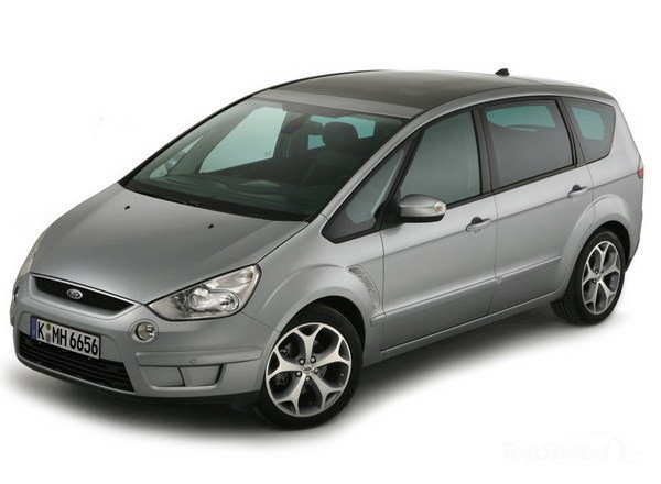 2007-ford-s-max-3_600x0w