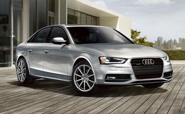 2ba634c0-54a4-11e4-be56-776feb157183_27-2015-Audi-A4-Auto-Komfort-quattro-luxury-city-sedan-2015-audi-