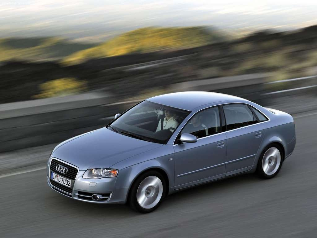 Audi-A4_2.0T_2005_1024x768_wallpaper_04