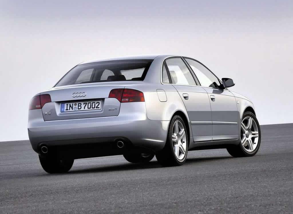 Audi-A4_2.0T_2005_1024x768_wallpaper_0c