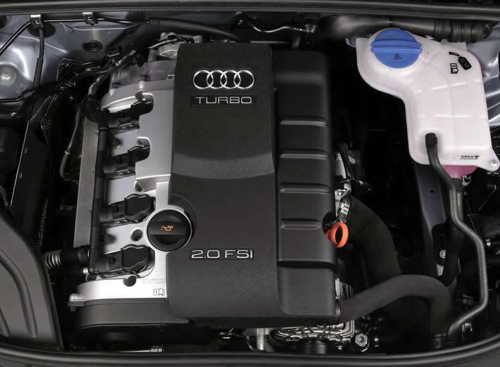 Audi-A4_2.0T_2005_1024x768_wallpaper_10