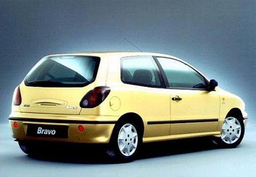 FIAT-Bravo-1-6-16V-1996-1998- (1)