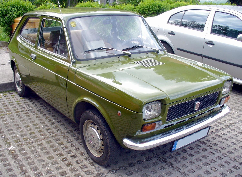 Fiat_127_green