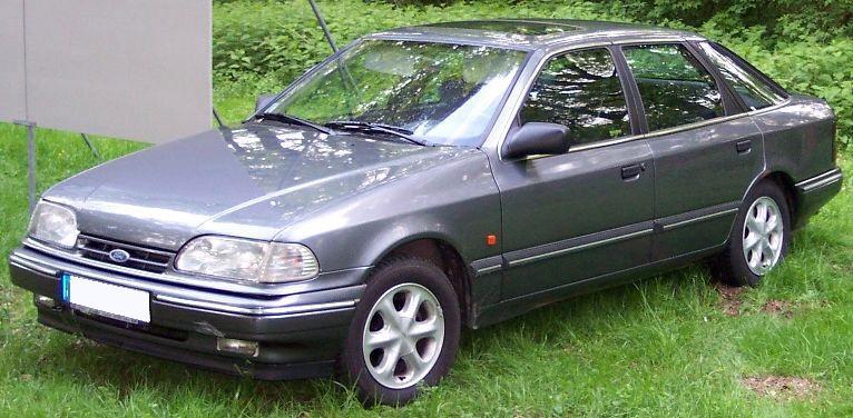 Ford_Scorpio_Limousine