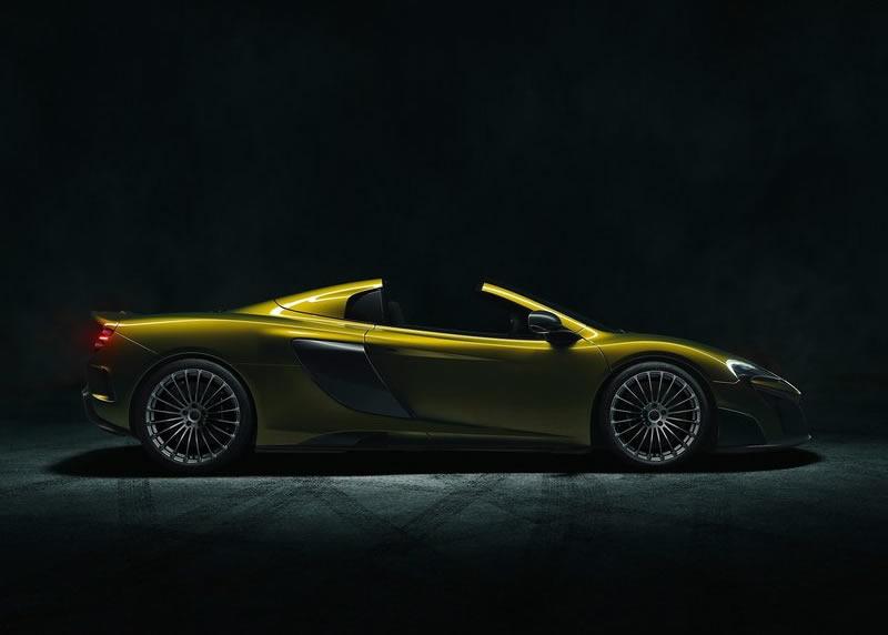 McLaren-675LT_Spider_2017_800x600_wallpaper_02