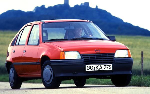 Opel-Kadett-Netherlands-19871