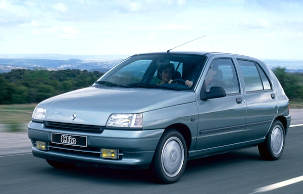 Renault-Clio-France-1991