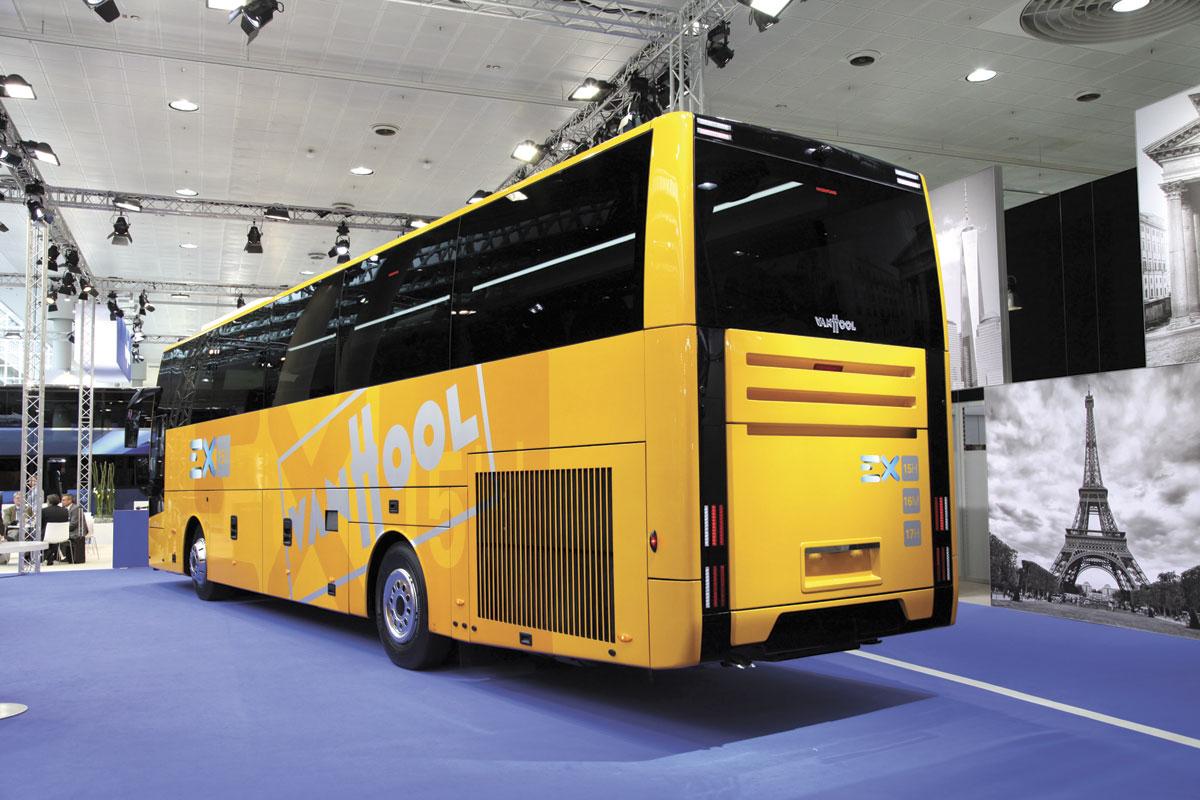 The-new-Van-Hool-EX-interior