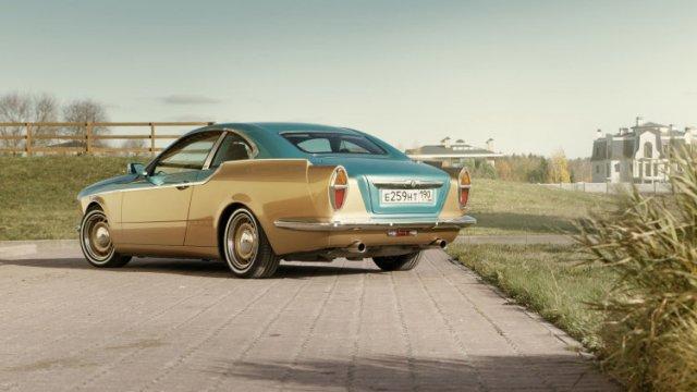 bilenkin-vintage-004-1