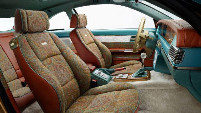 bilenkin-vintage-006-1