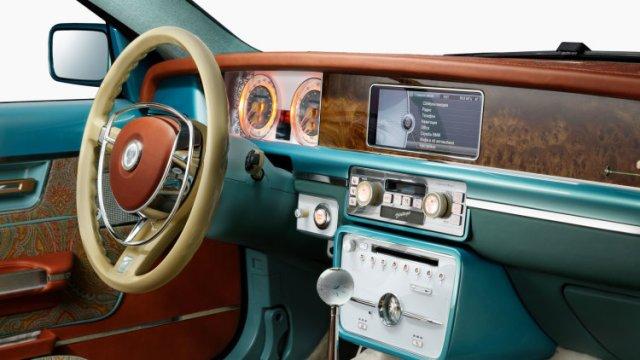 bilenkin-vintage-007-1