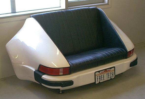 car-furniture-porsche-00