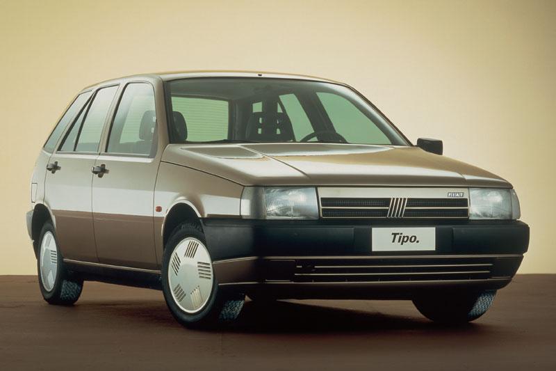 fiat-tipo-11