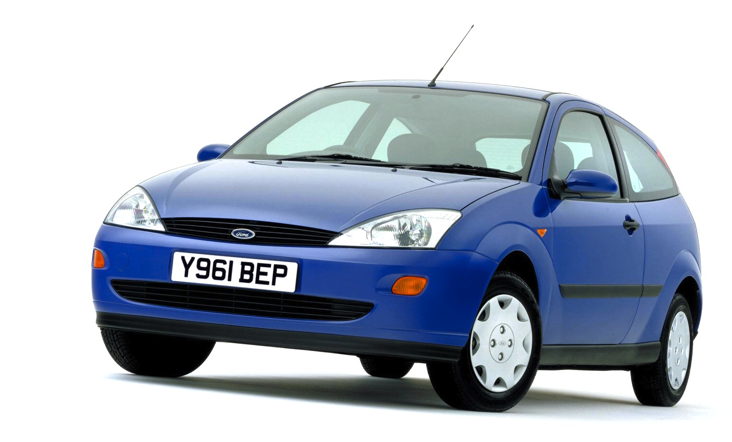 ford-focus-mk-1-drivers-side-headlight-o-s-1999-2001-new-lamp-light-[4]-963-p