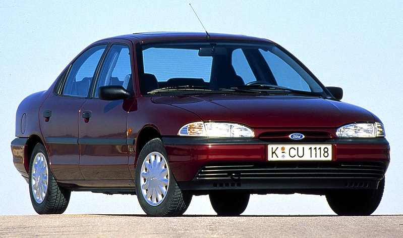 ford-mondeo-uk-1994