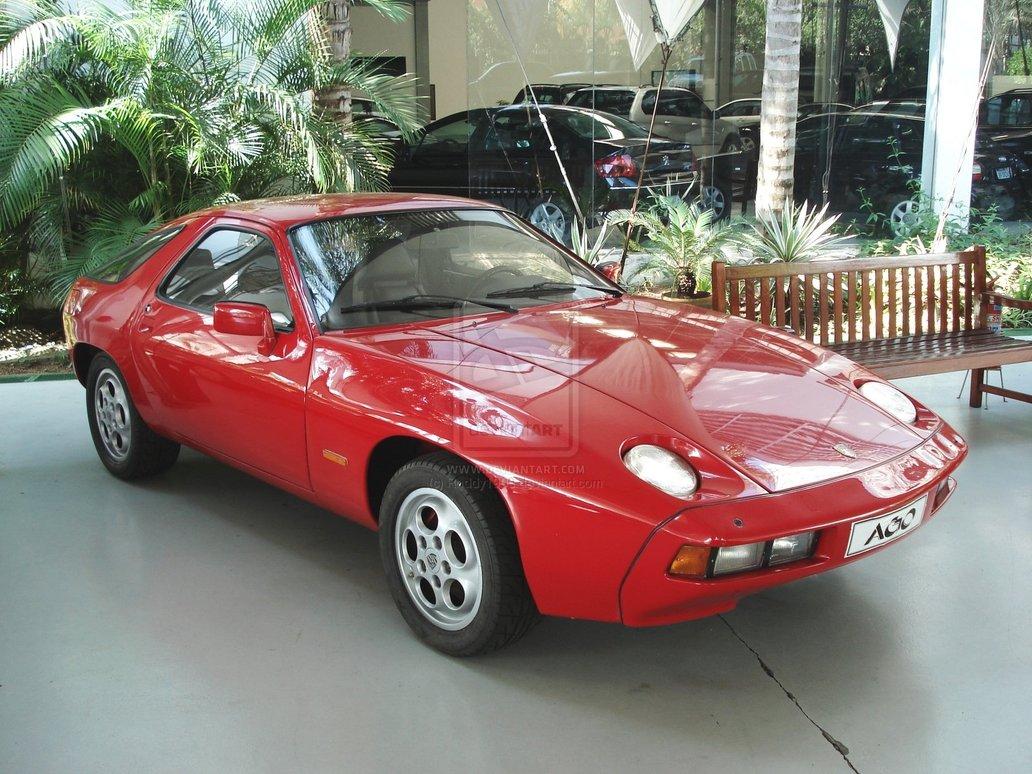 porsche-928-1978-3
