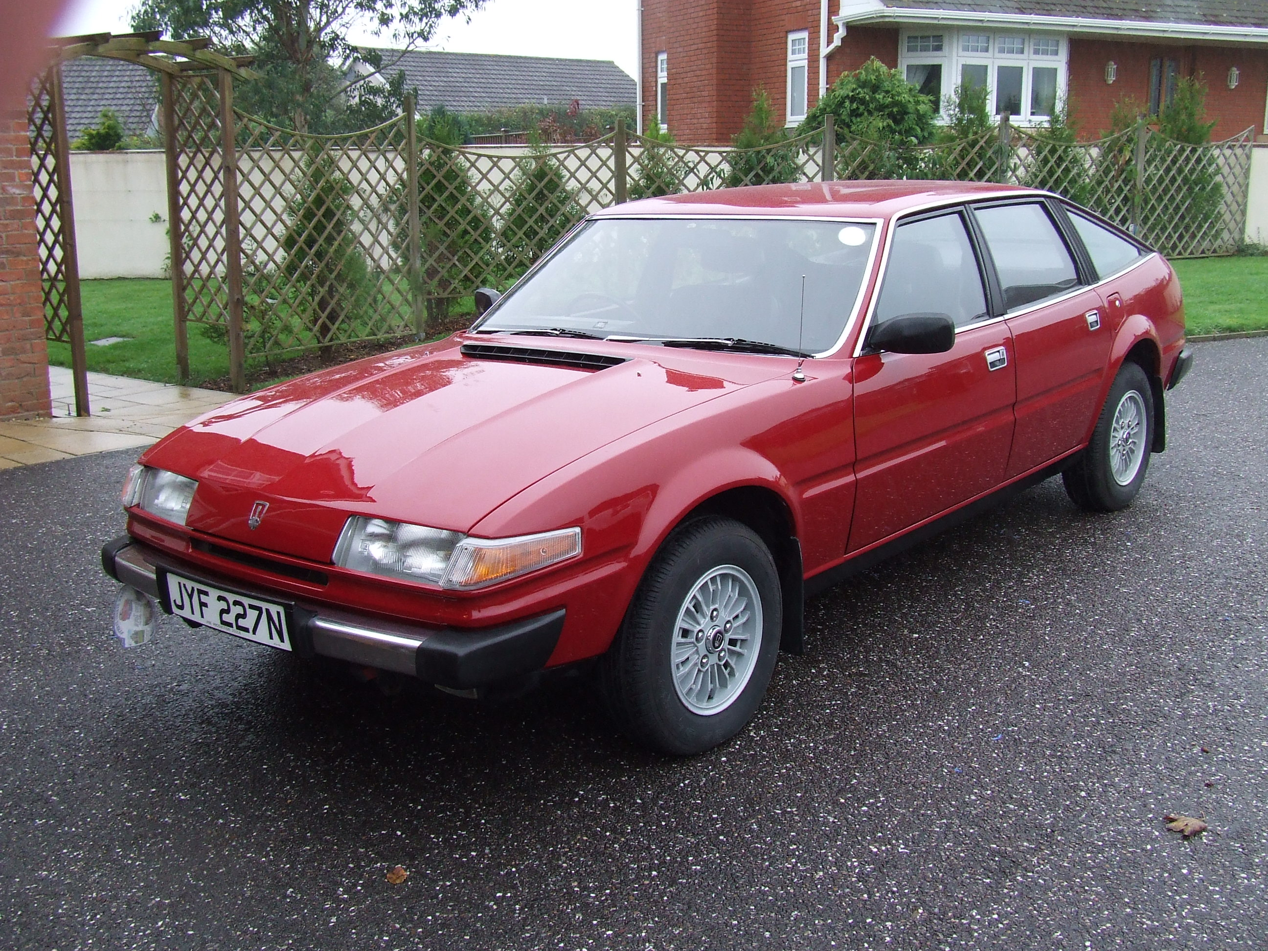 rover-sd1-auction-2