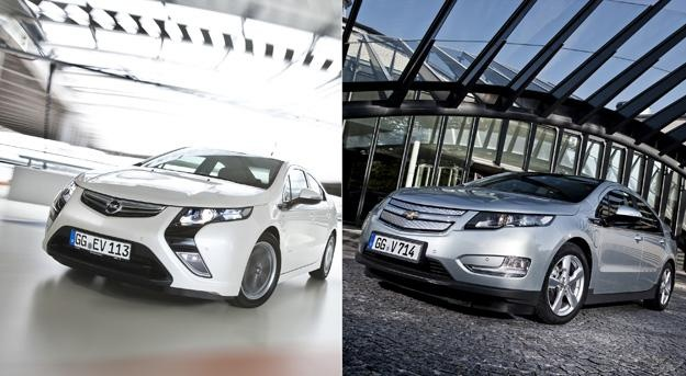 separated-at-birth-translogic-highlights-differences-between-chevy-volt-and-opel-ampera-625x343