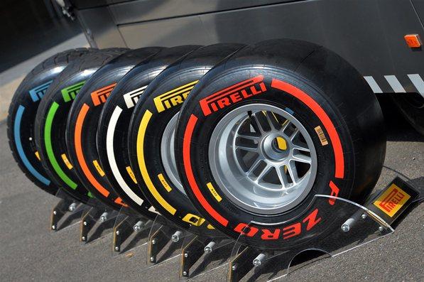 1-Pirelli-Reveals-its-F1-Tyre-Line-Up-As-Pre-season-Tyre-Tests-Kick-Off