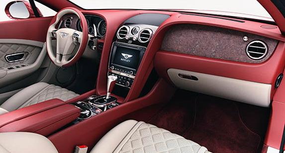 Bentley-Stone 1