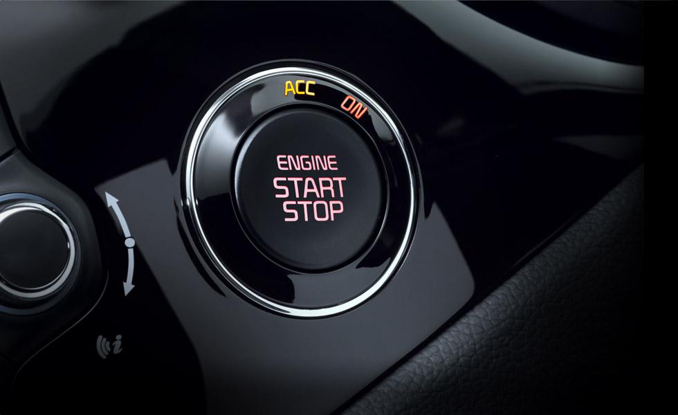 Engines_4_StartStop