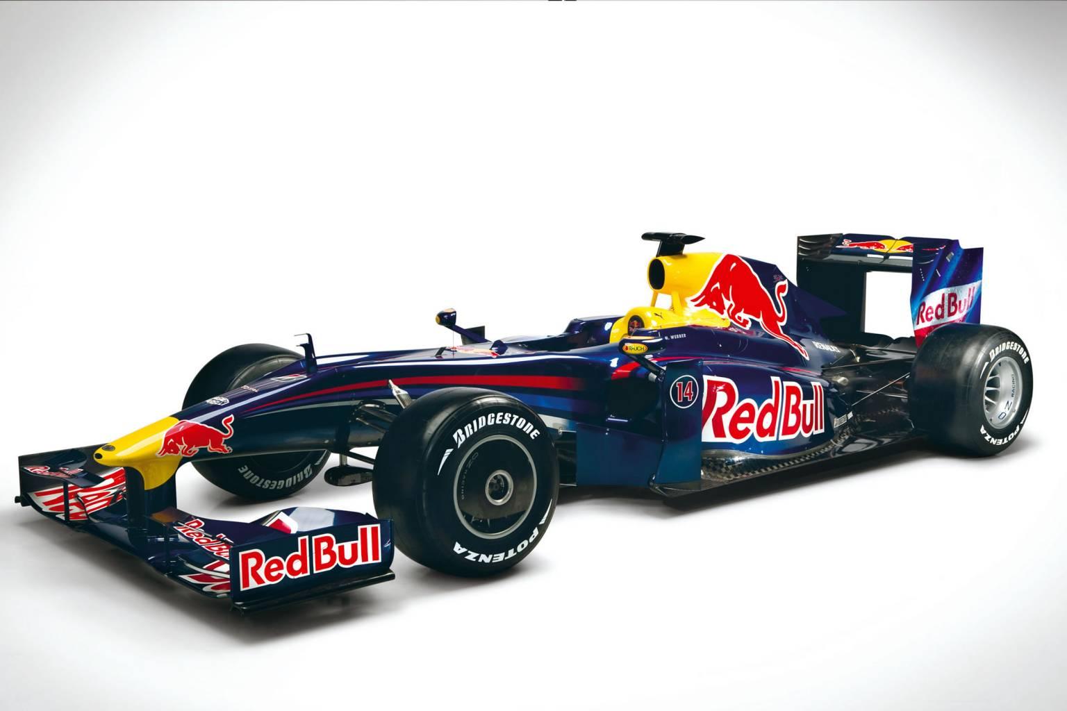 Formula-1-Cars-Red-Bull-9