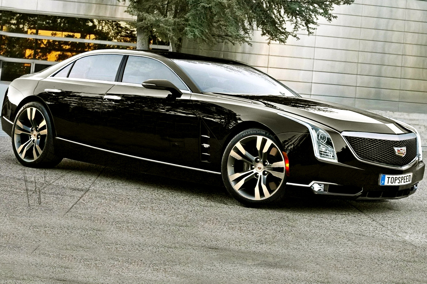 black_cadillac_ct6_photo_render