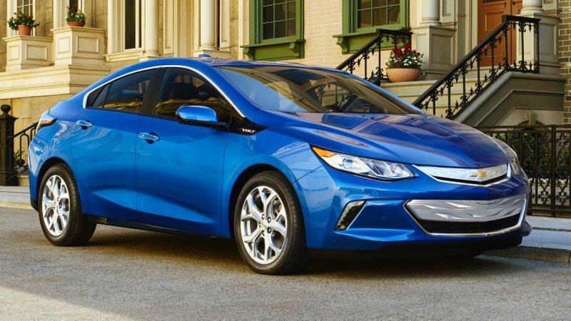 svjetski-auto-godine-2016-2016-Chevrolet-Volt-autonovosti.me-1