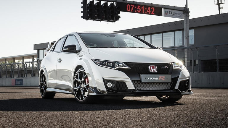 svjetski-auto-godine-2016-Honda-Civic-Type-R-autonovosti.me-4