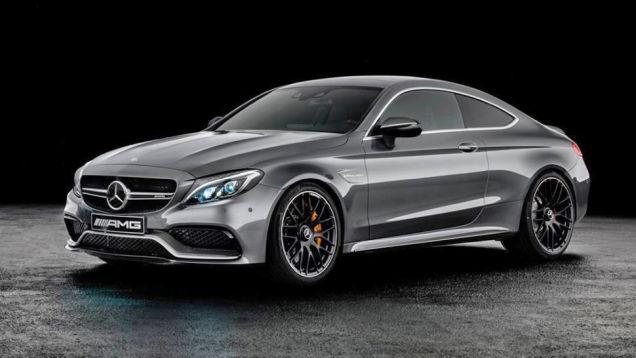 svjetski-auto-godine-2016-Mercedes-AMG-C63-Coupe-autonovosti.me-5