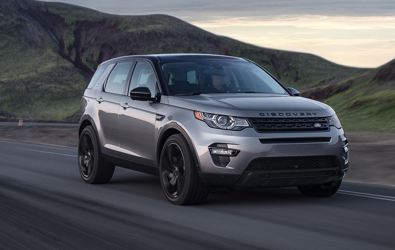 svjetski-auto-godine-2016-svjetski-auto-godine-2015-2016-Land-Rover-Discovery-Sport-autonovosti.me-4-autonovosti.me-4