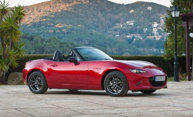 svjetski-auto-godine-2016-svjetski-auto-godine-2015-2016-Mazda-MX-5-autonovosti.me-5-autonovosti.me-5