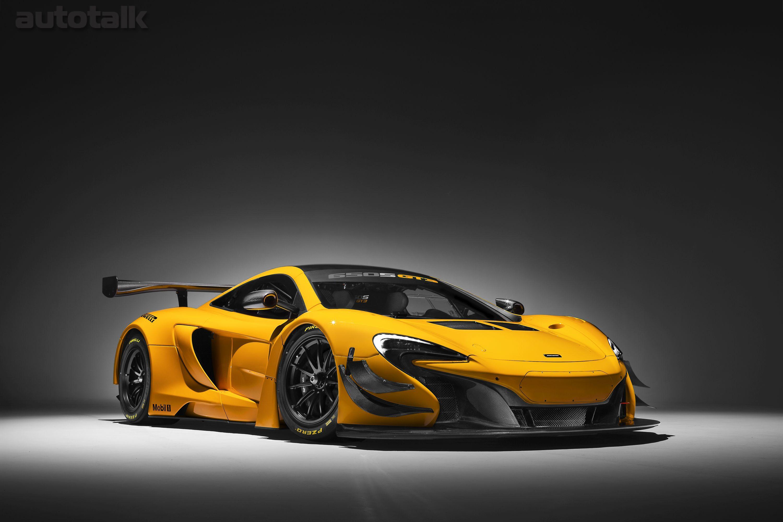 2016-McLaren-650S-GT3-na-sajmu-u-Ženevi-autonovosti.me-1