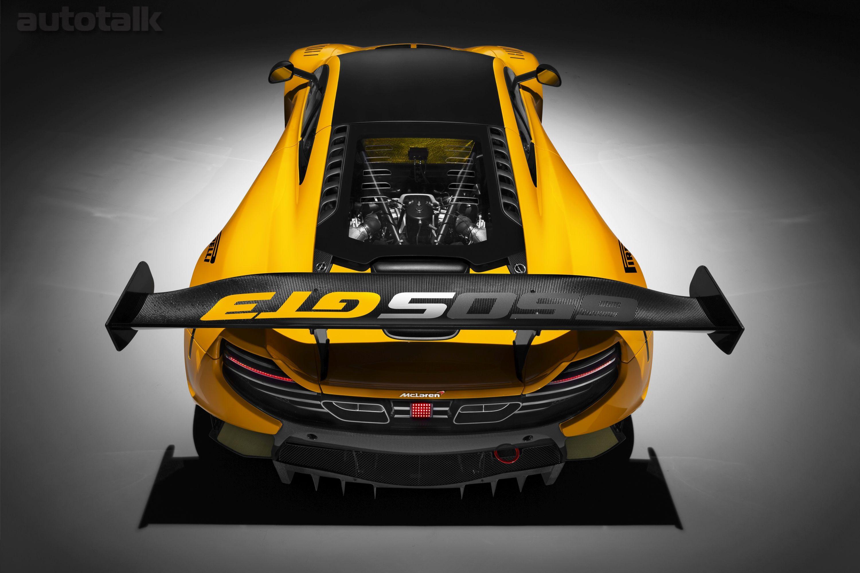 2016-McLaren-650S-GT3-na-sajmu-u-Ženevi-autonovosti.me-2