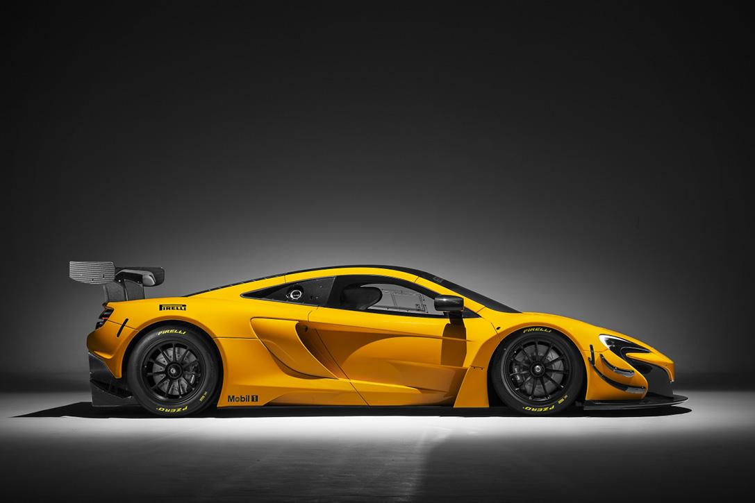 2016-McLaren-650S-GT3-na-sajmu-u-Ženevi-autonovosti.me-4