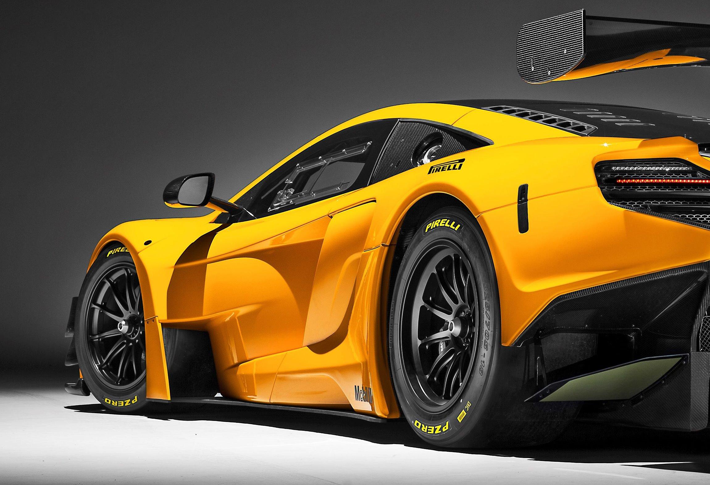 2016-McLaren-650S-GT3-na-sajmu-u-Ženevi-autonovosti.me-5