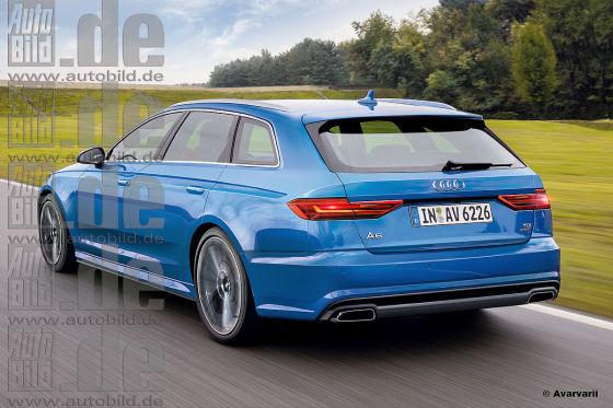 Audi-A6-Avant-2017-autonovosti.me
