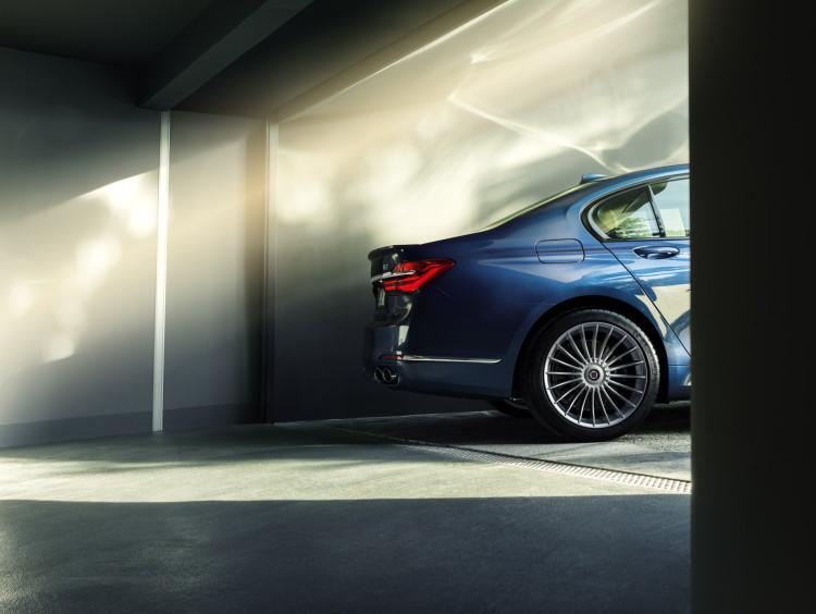 BMW-Alpina-B7-xDrive-2017-autonovosti.me-2