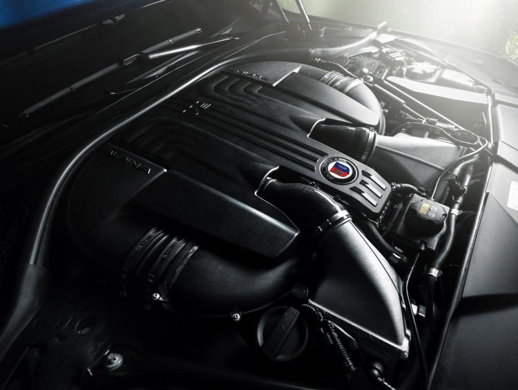 BMW-Alpina-B7-xDrive-2017-autonovosti.me-3