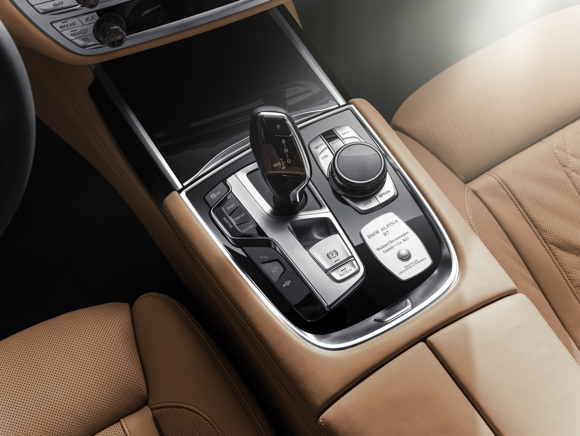 BMW-Alpina-B7-xDrive-2017-autonovosti.me-4