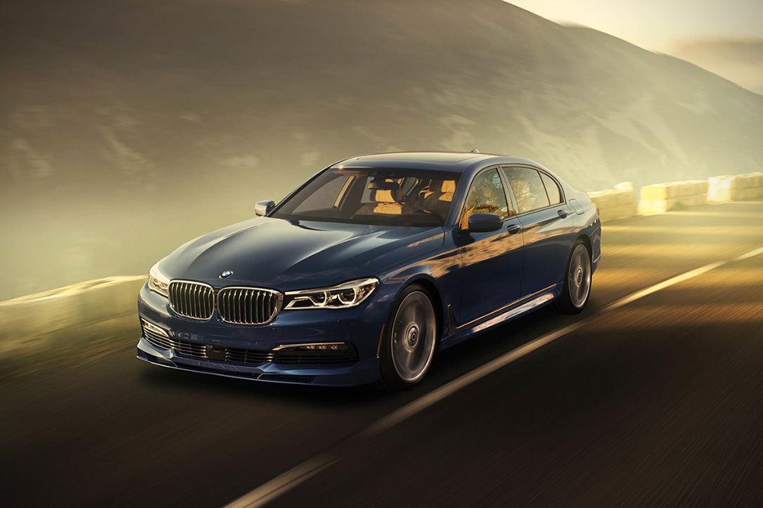 BMW-Alpina-B7-xDrive-2017-autonovosti.me-5