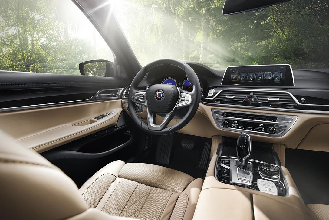 BMW-Alpina-B7-xDrive-2017-autonovosti.me-7