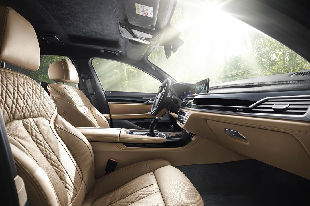 BMW-Alpina-B7-xDrive-2017-autonovosti.me-8