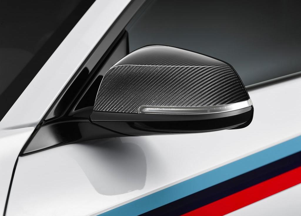 BMW-M2-M-Performance-Parts-autonovosti.me-1