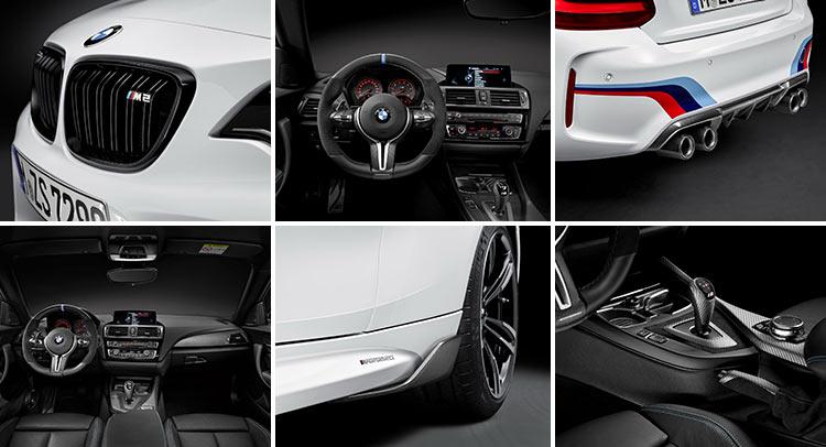 BMW-M2-M-Performance-Parts-autonovosti.me-12