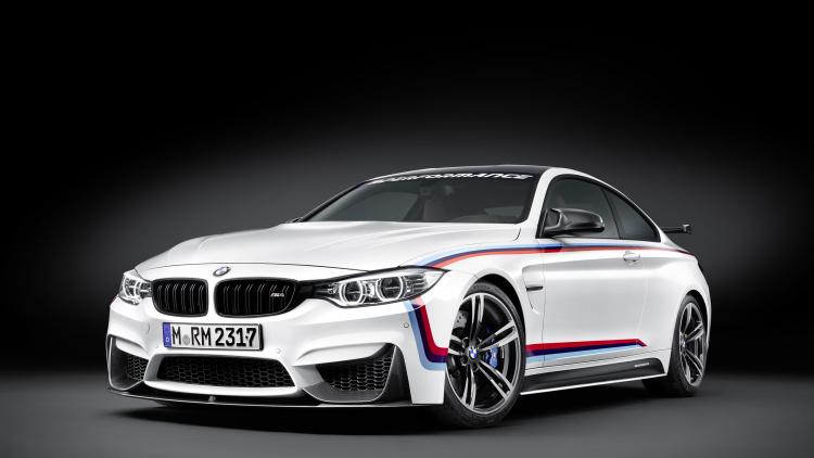 BMW-M2-M-Performance-Parts-autonovosti.me-13
