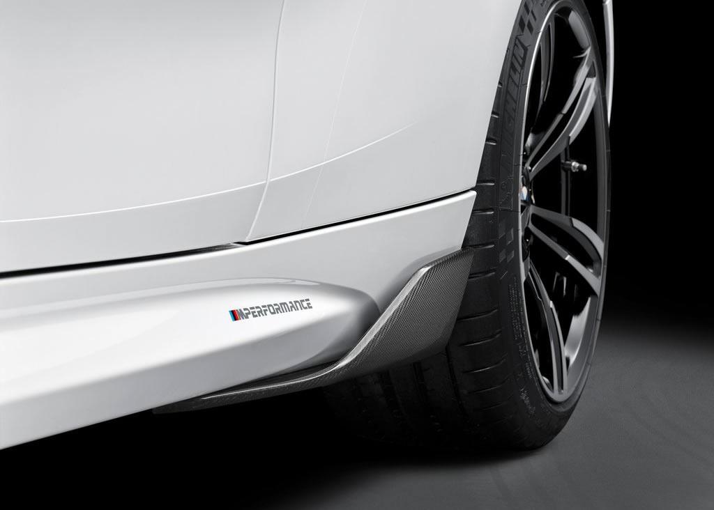 BMW-M2-M-Performance-Parts-autonovosti.me-2